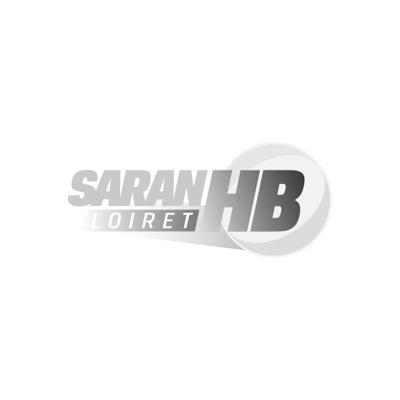 Saran HB - image placeholder