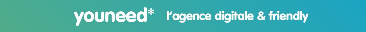 agence web / digitale et freindly / création de site internet à Orléans dans le Loiret